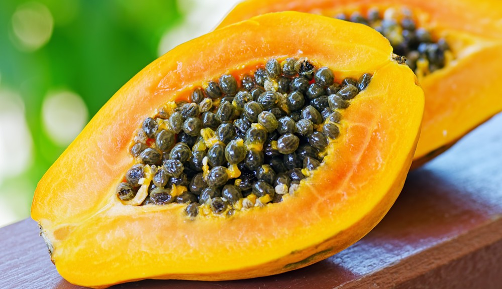 papaya_denti